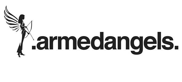 armedangels logo