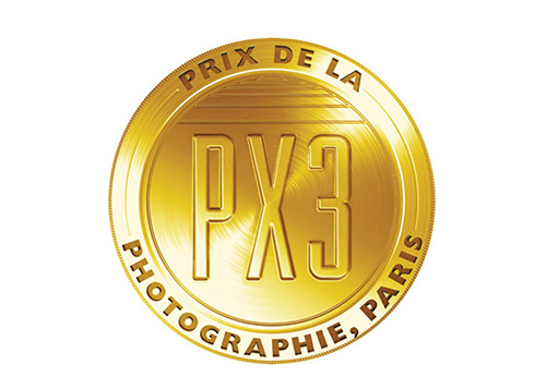 PX3 PRIX DE LA PHOTOGRAPHIE PARIS - Gold Winner