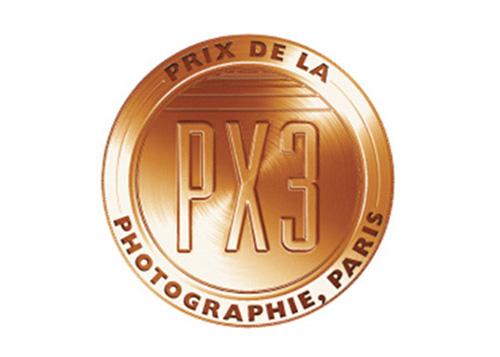 PX3 PRIX DE LA PHOTOGRPHIE PARIS